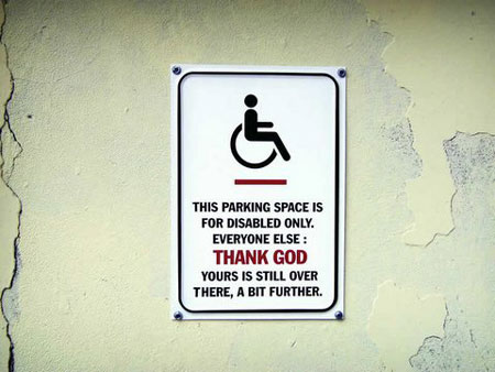 disabled3