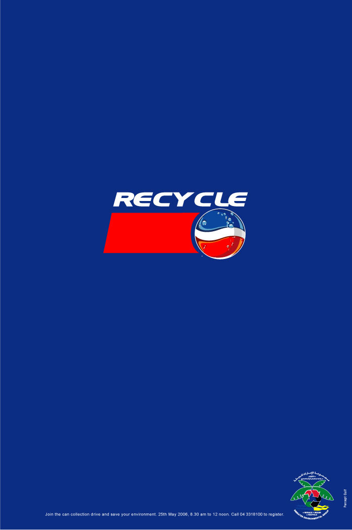 recycle-1-gr