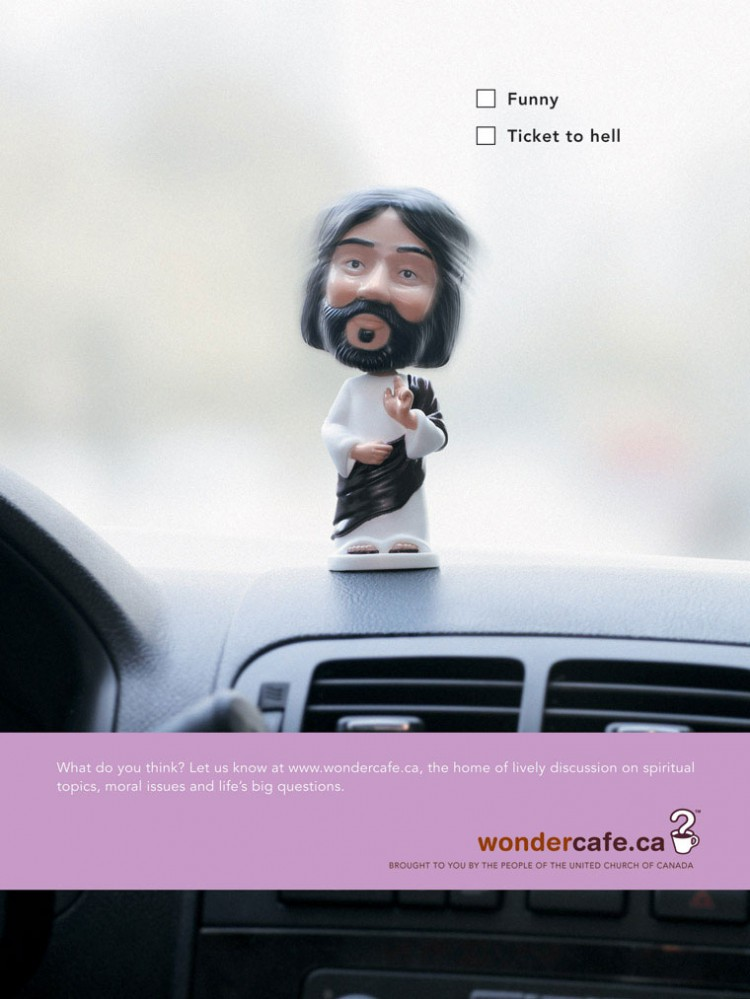 wondercafe-bobblehead-gr