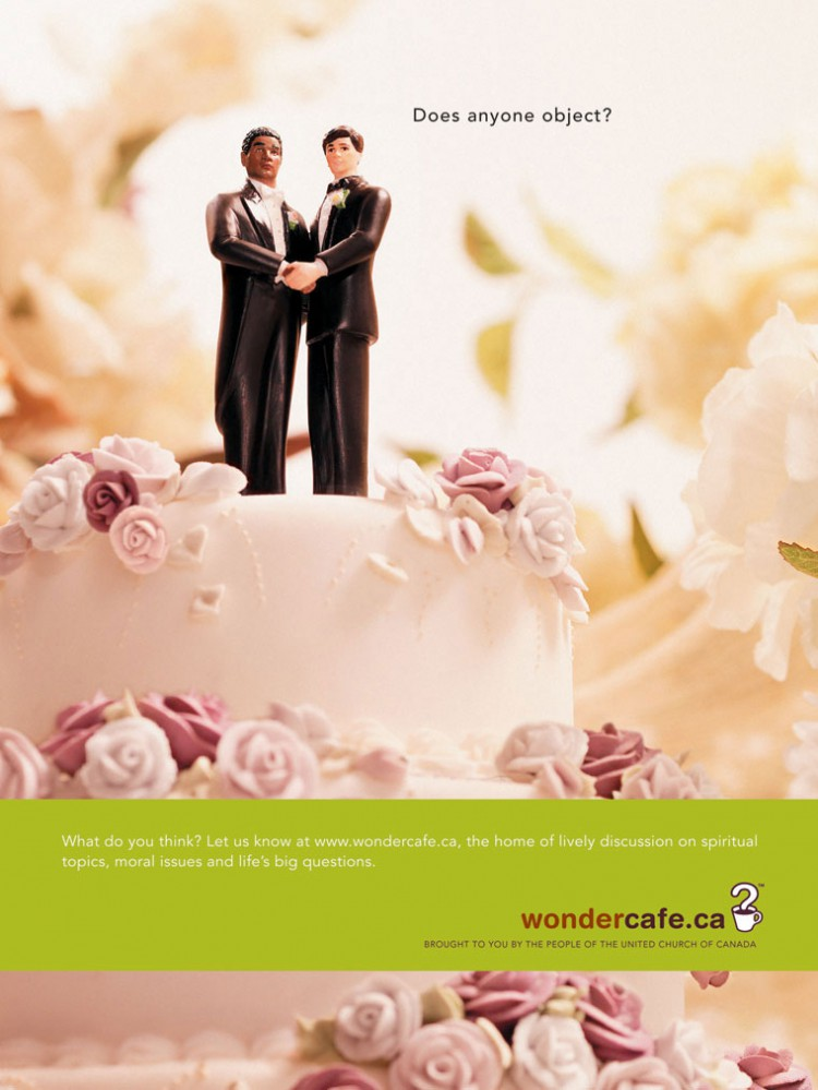 wondercafe-gaymarriage-gr