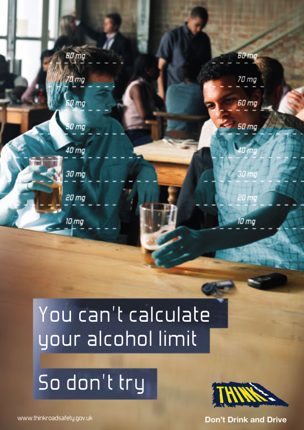 Drinking & driving with alcohol level calculator alcohol.