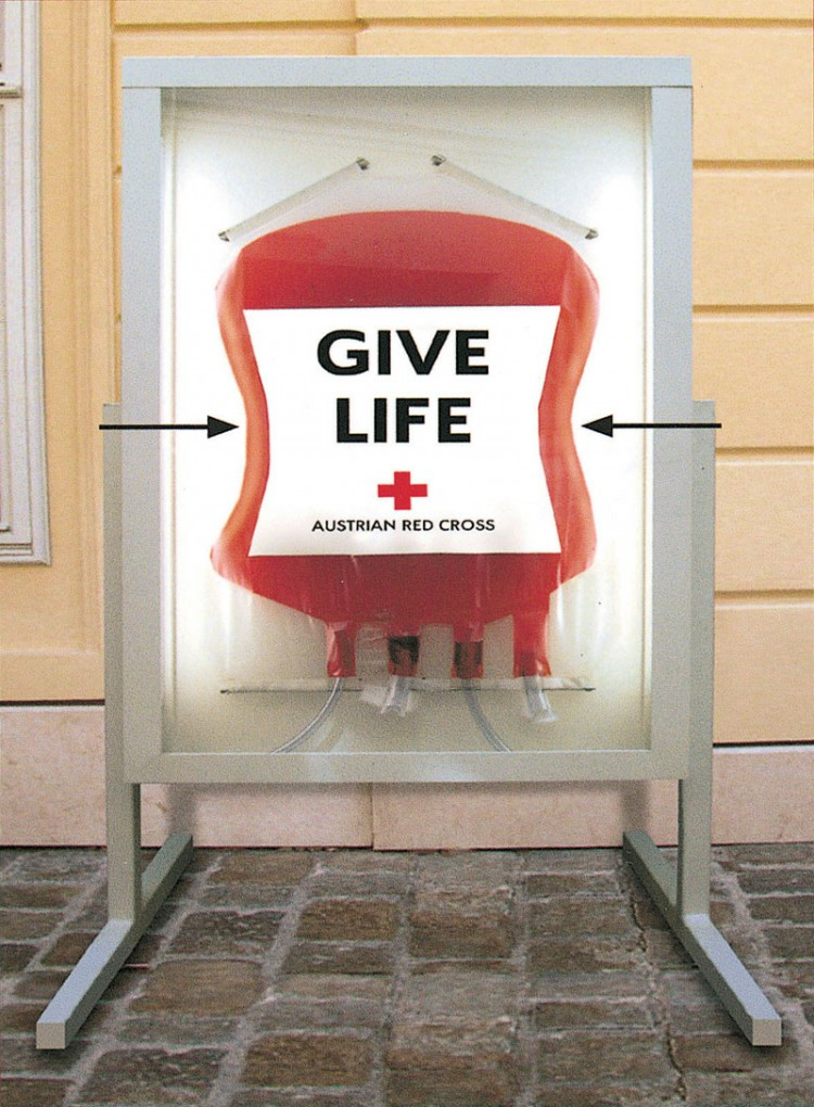 redcross-give-life1gr