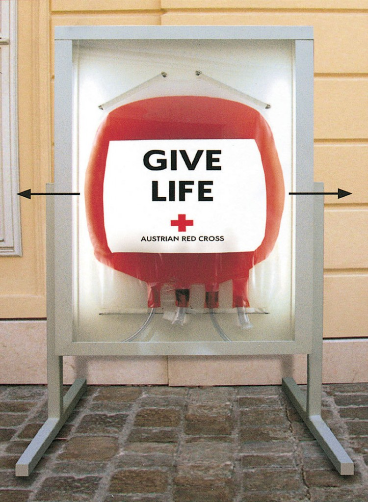 redcross-give-life2gr