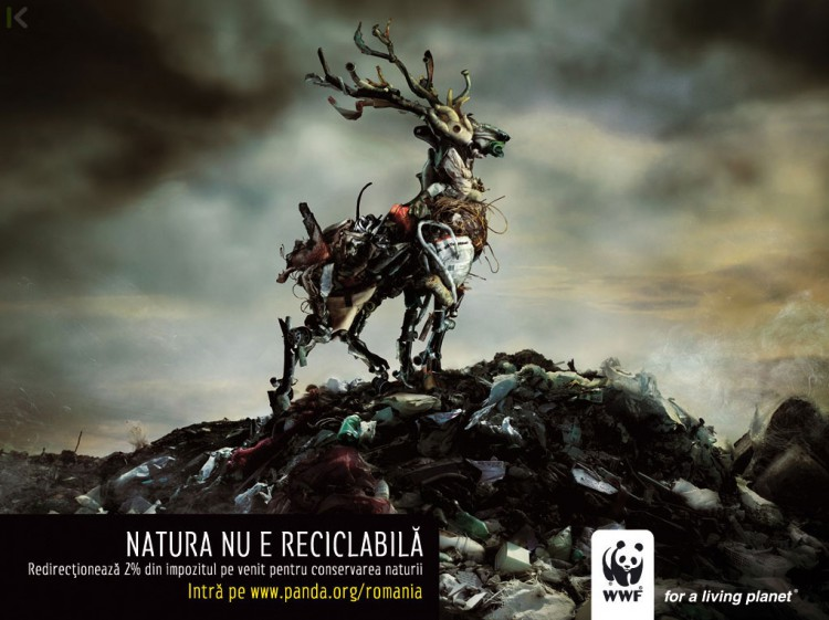 wwf-recycle-1-gr