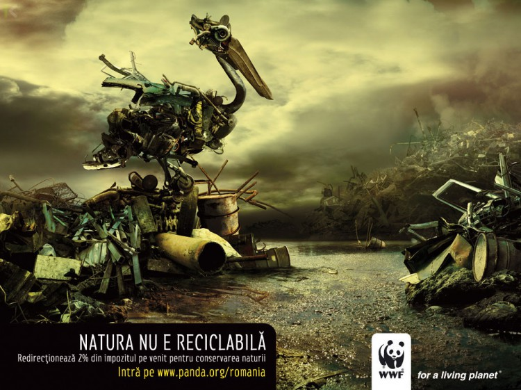wwf-recycle-2-gr