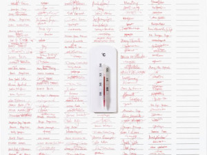 Thermo Petition