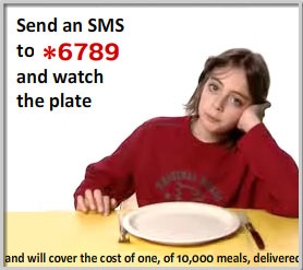 sms-for-lunch-1