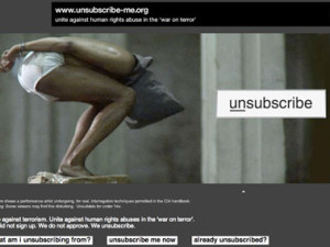 Unsubscribe-me.org