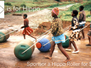 Hippo Roller by Project H Design