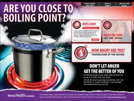 boiling-point