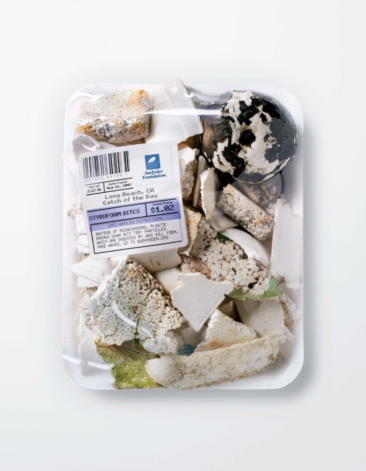 surfrider-seafood_posters-5