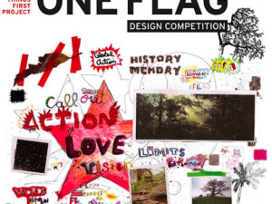The One Flag: A First Things First Project