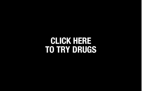 TryDrugs