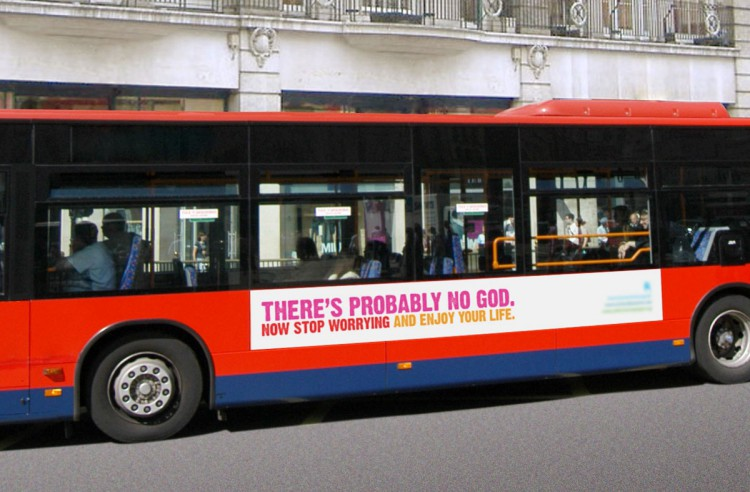 atheist-bus-campaign-2