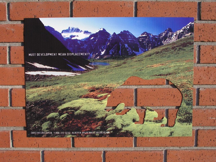 save-the-grizzly-brick