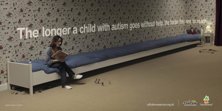 talk-about-autism-bed