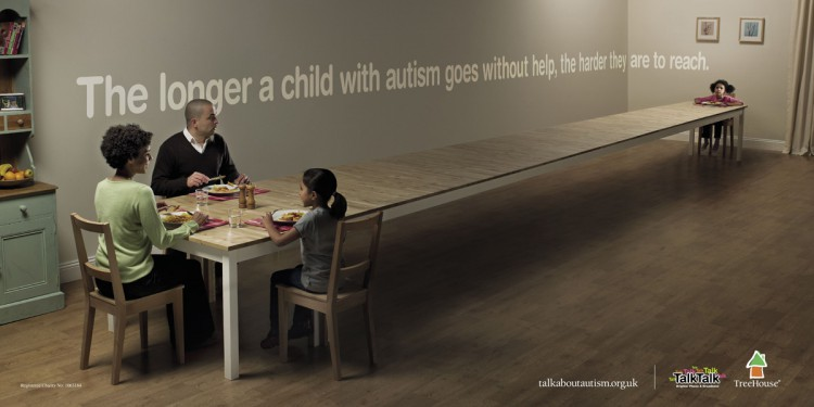 talk-about-autism-table