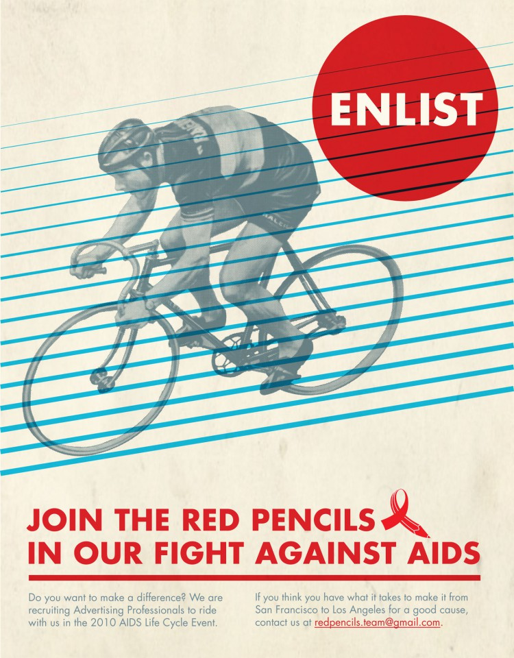 red-pencils-against-aids