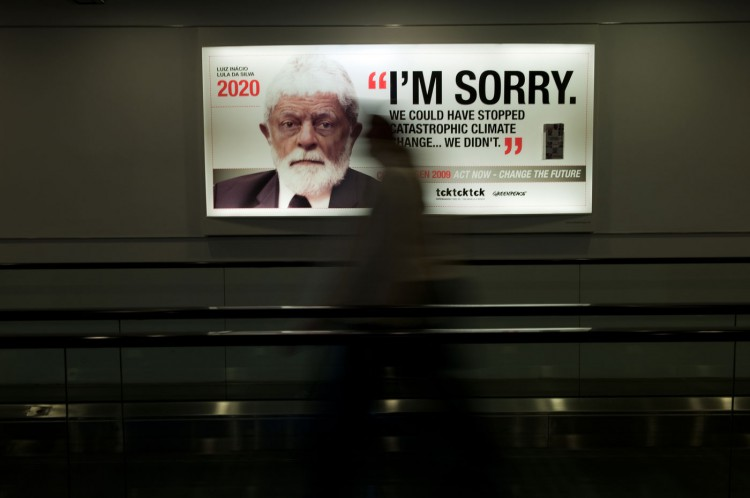 greenpeace-sorry-lula-climate-change