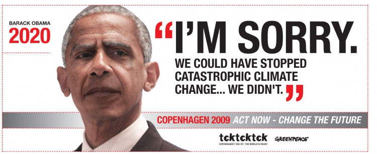 greenpeace-sorry-obama