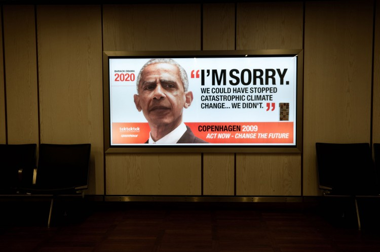 greenpeace-sorry-obama-climate-change