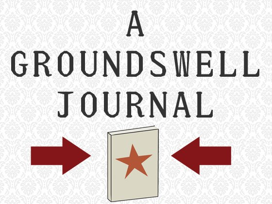 groundswell_journal
