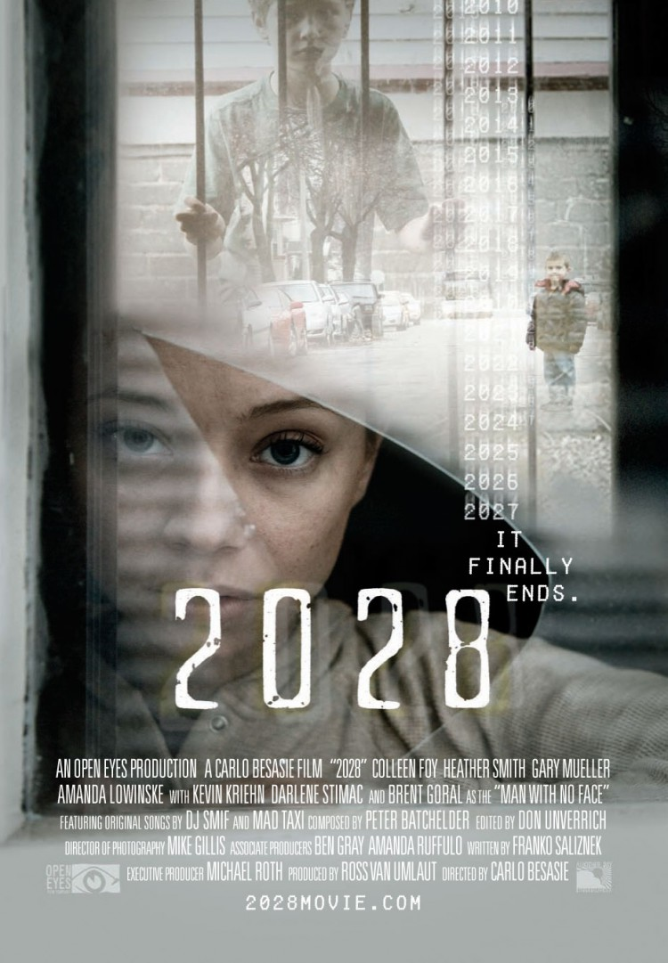 2028movie-BusShelters1