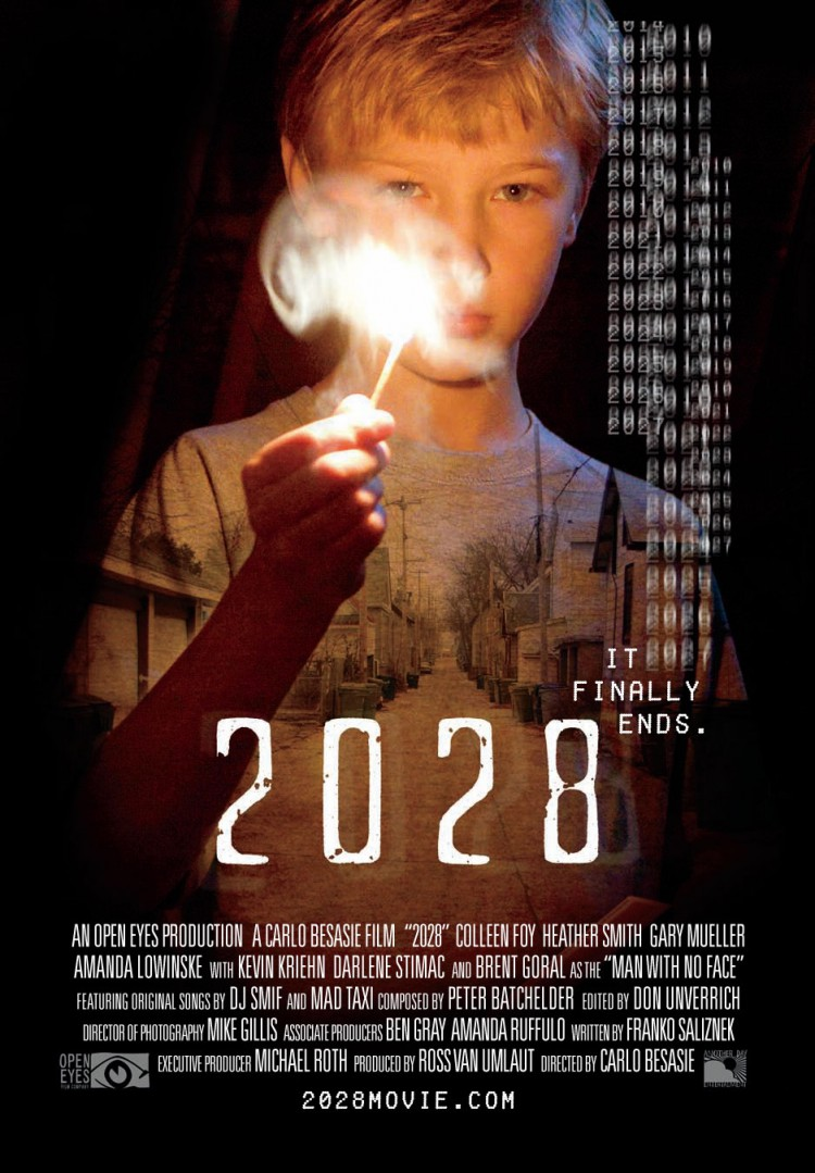 2028movie-BusShelters2