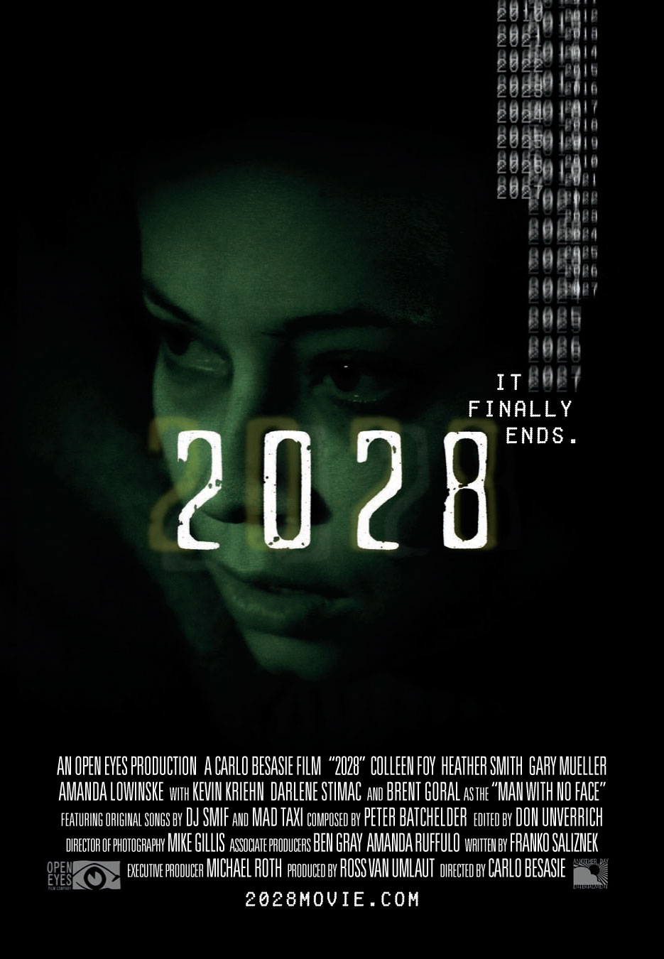 2028movie-BusShelters3