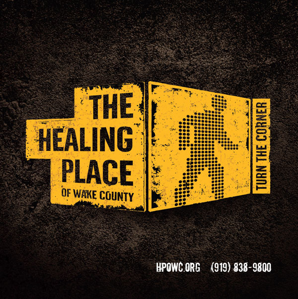 Healing-Place-window-cling