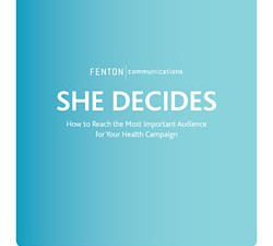 Free download: She Decides