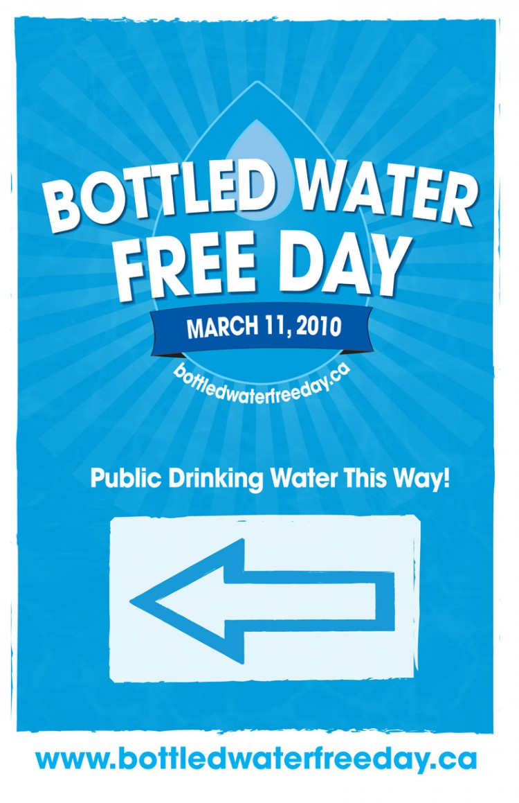 bottled-water-free-day2