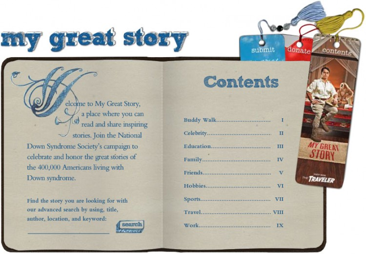 my-great-story-book