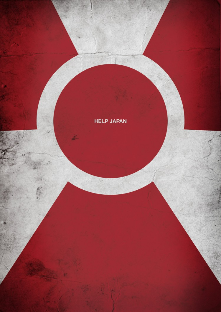 help-japan-by-h-57-
