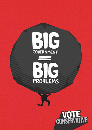 phone-box-big-government-big-problems