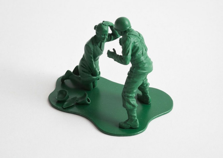 Dorothy_0025i-Casualties-of-War-Toy-Soldiers-
