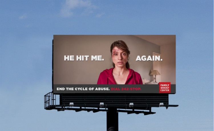 abuse-stops-here-billboard-1