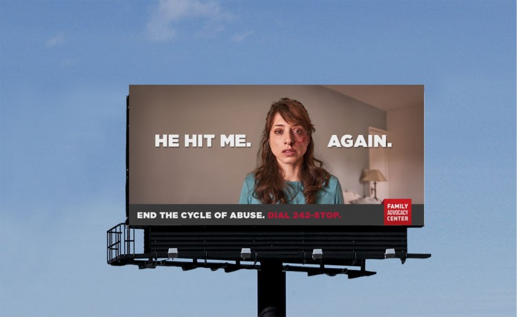 abuse-stops-here-billboard-2