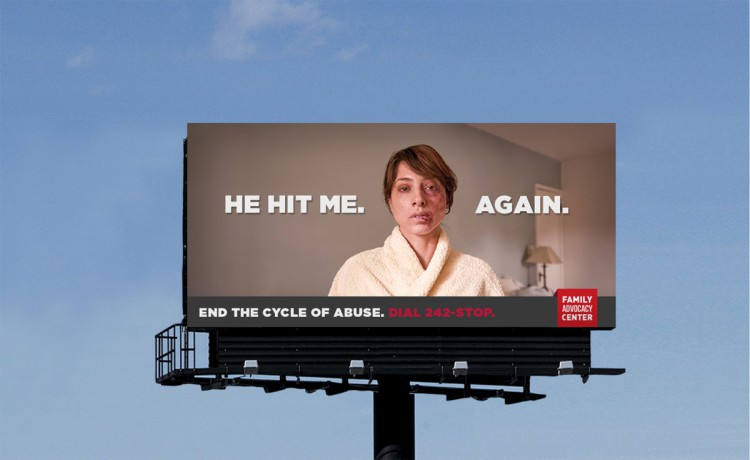 abuse-stops-here-billboard-3