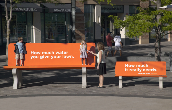 denver-water-benches