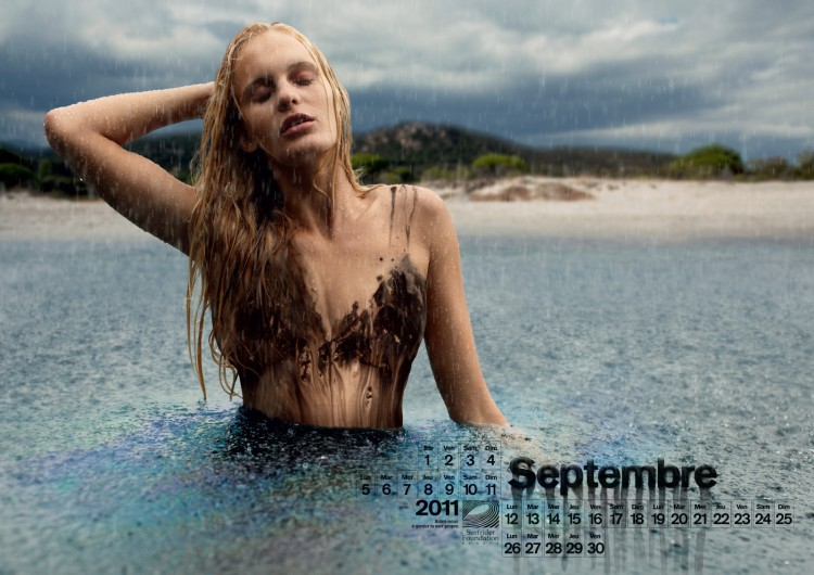 surfrider_420x297_calendrier_2011-12-large