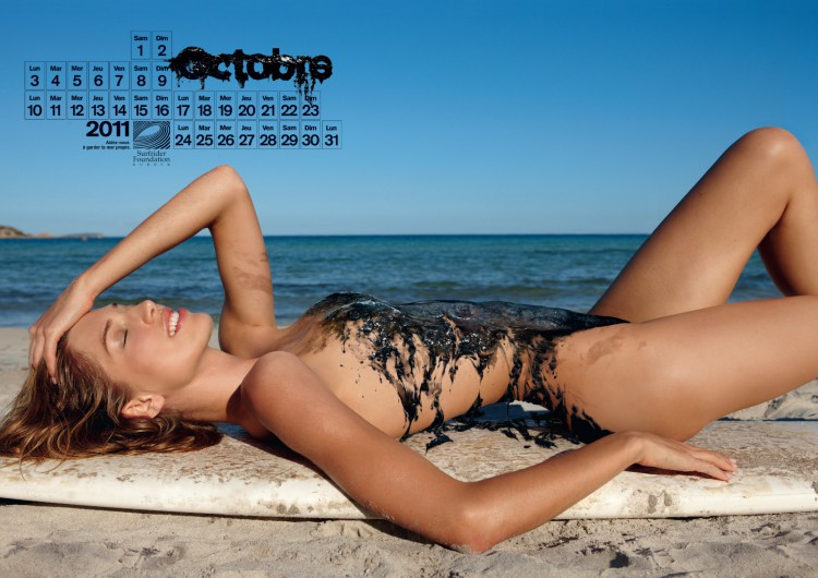 surfrider_420x297_calendrier_2011-13-large
