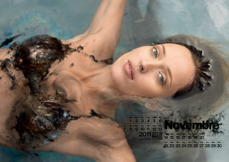 surfrider_420x297_calendrier_2011-14-large