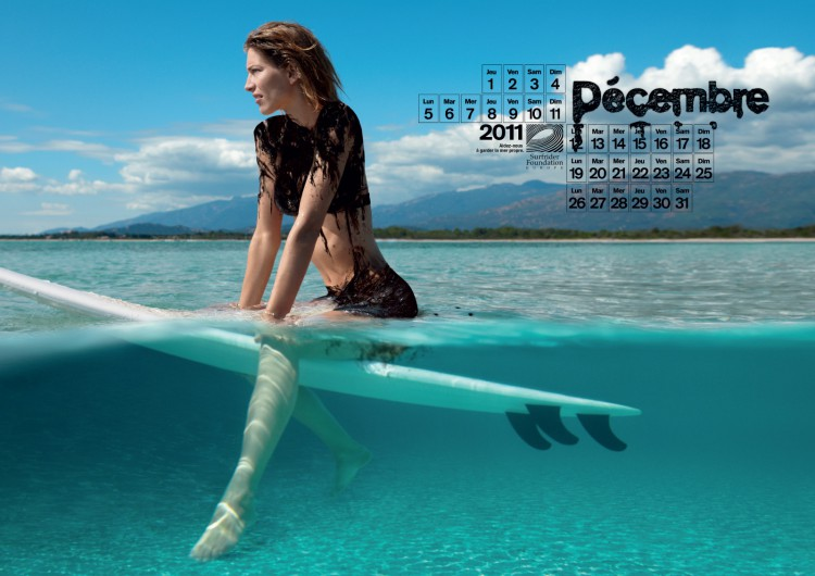 surfrider_420x297_calendrier_2011-15-large