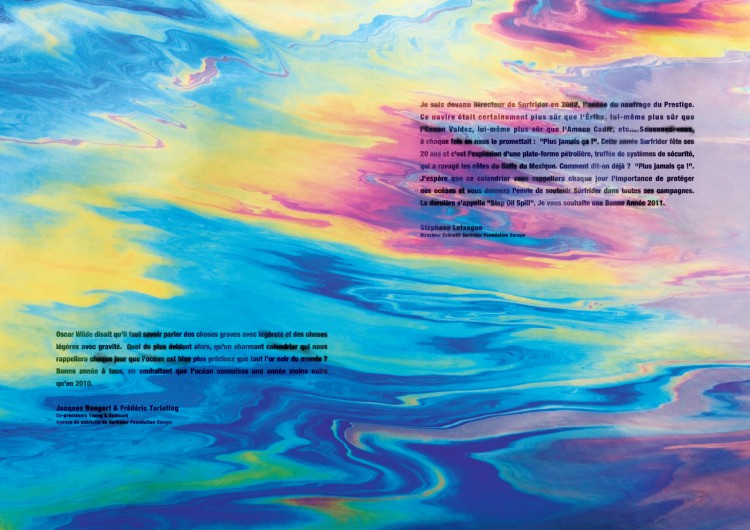 surfrider_420x297_calendrier_2011-2-large