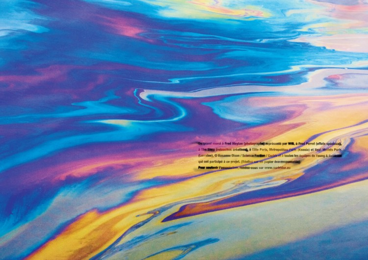 surfrider_420x297_calendrier_2011-3-large