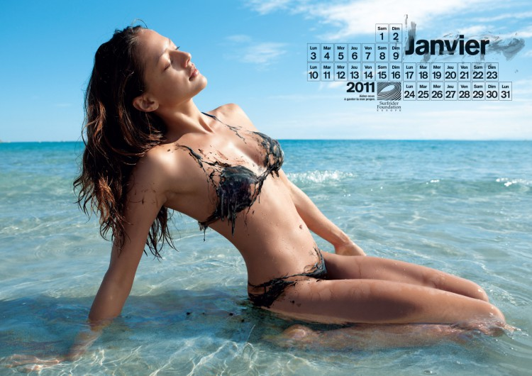 surfrider_420x297_calendrier_2011-4-large