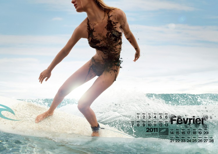 surfrider_420x297_calendrier_2011-5-large