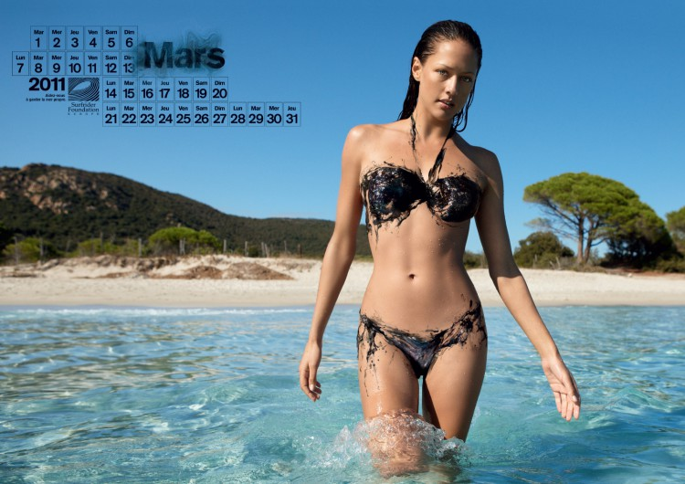 surfrider_420x297_calendrier_2011-6-large