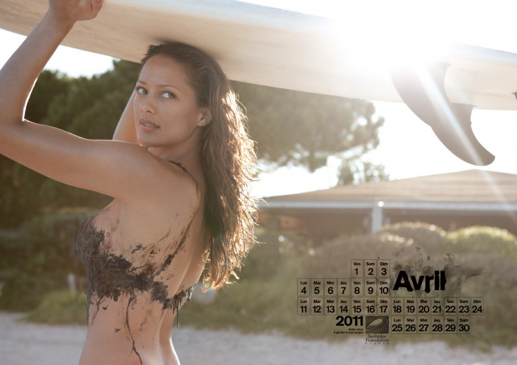 surfrider_420x297_calendrier_2011-7-large